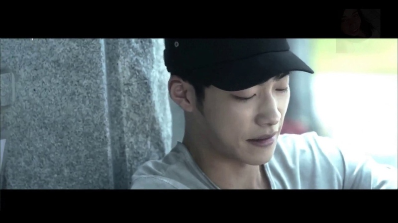 THE VANE (더 베인)ILLUSION SUB ENG/ESP(환각)(Save Me OST Part 2) 구해줘 OST Part 2