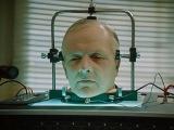Ученые смогли оживить голову трупа...а молодой, талантливый хирург- оживил свою умирающую от рака женушку....