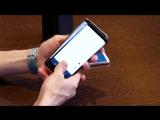 Быстрый обзор _ Samsung Galaxy A8 и A8