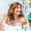 Фотограф Свадьба Платья на Пхукете от 90$