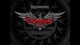 Winger Karma - Full Album HD