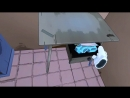 [FRESH] СТАЛ ГЛАВОЙ ТЮРЯГИ В ВИАР! (Prison Boss - VR/HTC VIVE)