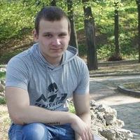 Андрей Лукоянов