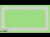 Solo Meme Compilation ( 1080 X 1920 60fps )mix.mp4