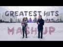 20 Years of Hits in 5 Minutes GREATEST HITS MASHUP Nikita Afonso Stephen Scaccia Randy C