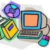 Компьютерная литература, учебники по информатике