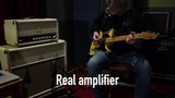 Overloud TH-U Rig Player explained