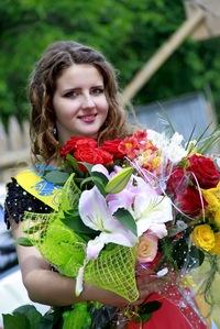 Аленка Владимирова