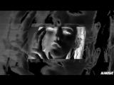 DJ Tarkan feat. Zara - Deep Down (Ian Tosel &amp Arthur M Remix) ALIMUSIC VIDEO