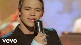 Will Young - Your Game (Video)