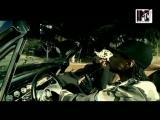 Chamillionaire ft. Krayzie Bone - Ridin'