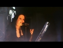 Nightwish-walking-in-the-air-live