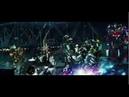 Noisia - Machine Gun 16-bit Remix Transformers