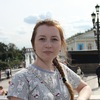Alyona Serdyuk