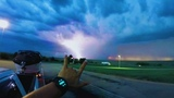 [Мысли 2] Зачем нужно высшее образование. Ураган в Техасе. Анонс видео про справки на ПУ.
