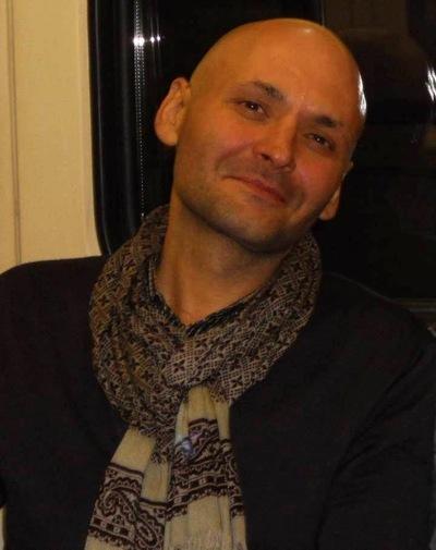 Артур Смоляр, 26 декабря , Санкт-Петербург, id1558448