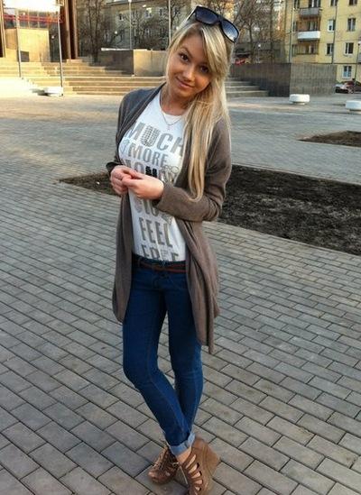Мария Кемайкина, 7 февраля 1999, Саранск, id228735863