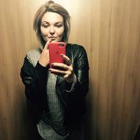 Oksanochka Manikovskaya
