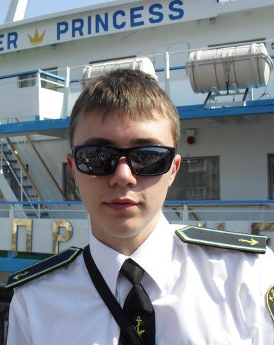 Серж Мошківський, 19 сентября , Киев, id58267527