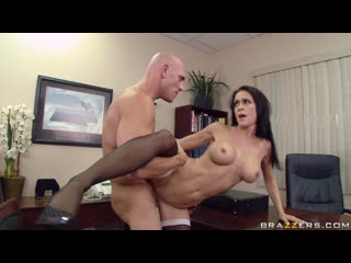 Jessica Jaymes (BRAZZERS PORN VIDEO 18+)