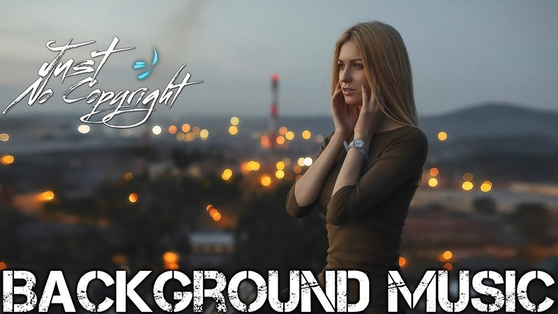 Uplifting Happy Upbeat Background Music For Videos (Pop)(Finesu - On My Way (feat. Ryan Konline))