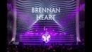 Brennan Heart Tomorrowland Belgium 2018