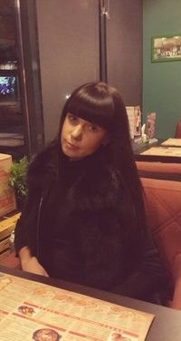 Юлия Добровольская, 4 июня , Азов, id28614208
