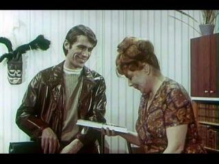 «Рассказы о Кешке и его друзьях», 1-я серии, 1974