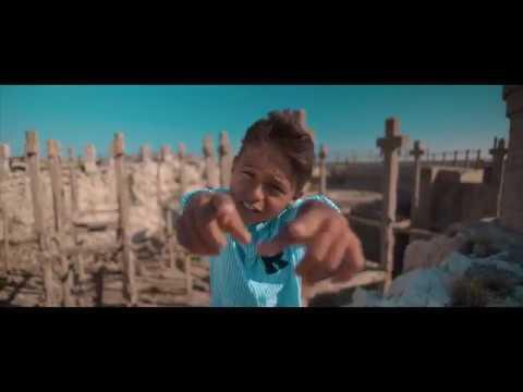 KAMIL feat MAËLYSS Pardonner Clip Officiel Hit 2019