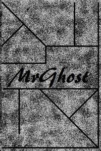 Mr Ghost, 4 мая , Новокузнецк, id219324308
