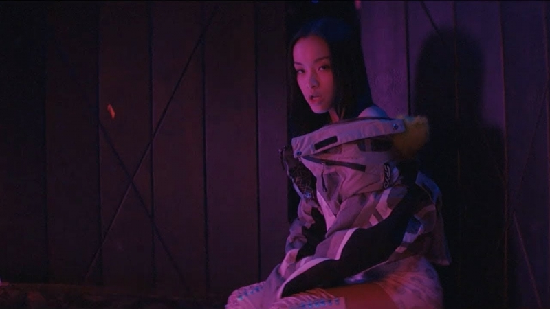 Lexie Liu - Like A Mercedes