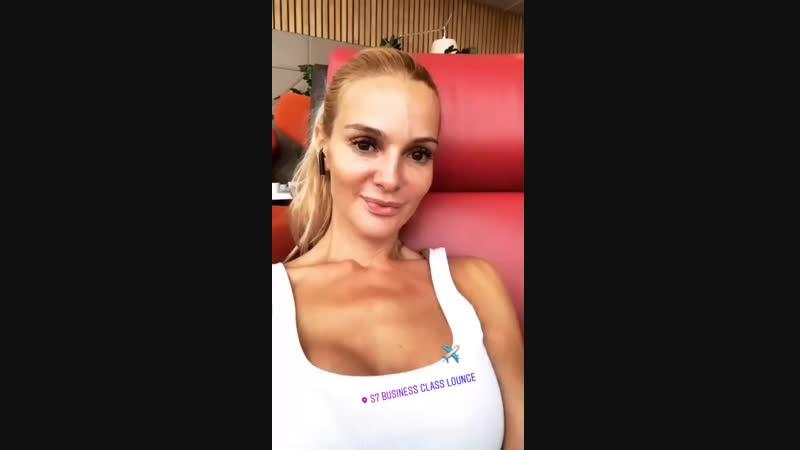Мельник Екатерина on Instagram