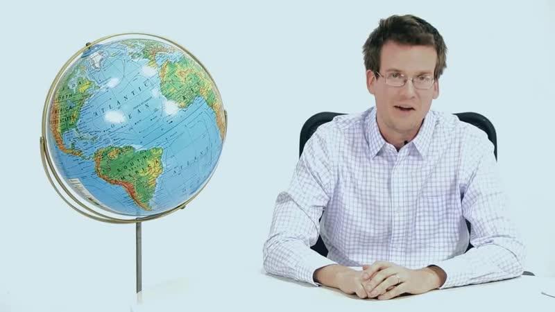 Ускоренный курс мировой истории с Джоном Грином - 1 серия - 'Сельскохозяйственная революция'.mp4