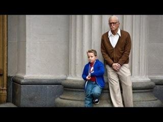 Несносный дед смотреть онлайн в хорошем качестве трейлер HD 2013-2014