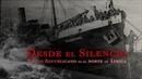 DEPUIS LE SILENCE L'Exil Républicain en Afrique du Nord