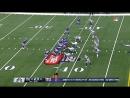 NFL 2018-2019 / Week 02 / Condensed Games / New York Giants - Dallas Cowboys / EN