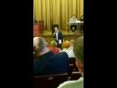 Коган об учете мнений жителей на общественных обсуждениях по Мячково