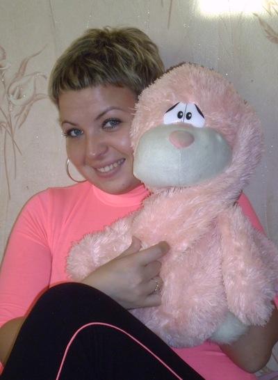 Аня Фомина, Шлиссельбург, id65735559