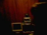 2. У Павла (Вышеня) дома 16 Марта 2006 года (19 лет)