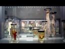 BBC История британской науки 1 серия из 3 2013 HD 1080