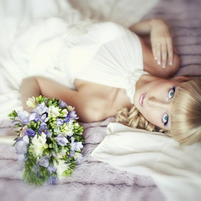 Надежда Клименко