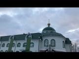 Барыш - #Кемерово | Прямая трансляция