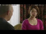 Kimijima Mio PornMir, Японское порно вк, new Japan Porno, Big Tits, Married Woman, Abuse, Cuckold