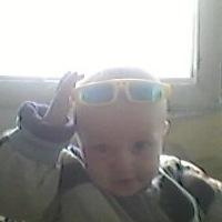 Наталия Соббко, 20 февраля , Малин, id57386280