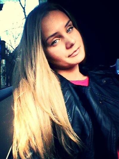 Svetlana Emanova, 2 октября , Иркутск, id15524644