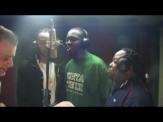 WARD 21 Dubplate (Dub) Medley for CONVICT SOUND Germany -High Quality [Cutted Video+mastered Mp3]