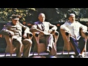 Берлинская конференция 1945 The Berlin Conference