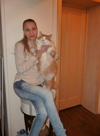 Оксана Асабина, 17 января 1988, Орск, id32968900
