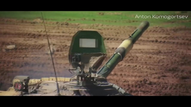 Брони Танковые Войска Б Т В России Russian Tank Troop's 2