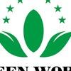 Green World - Пермь. Бизнес. Здоровье.